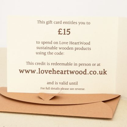 love heartwood gift card reverse