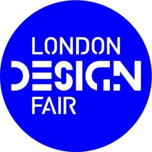 london design fair 2021
