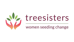tree sisters member