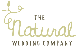 natural wedding company directory