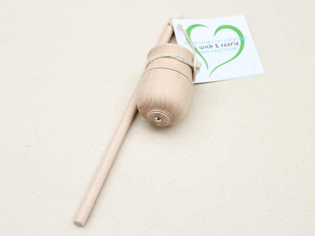 british made wooden toy