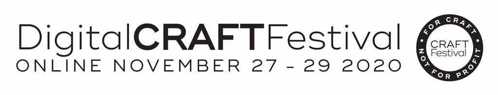 digital craft festival