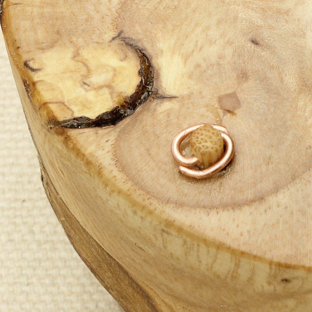ring box lid hinge